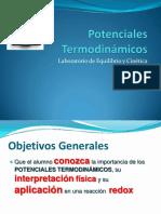 ppt-POTENCIALES_28323.pdf