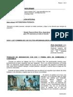 Afr Curso de Autodefensa Psc3adquica Leccic3b3n Nc2ba 029