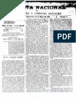 Revista Nacional de Literatura (1895-1897) RNL_06