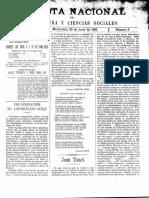 Revista Nacional de Literatura (1895-1897) RNL_08