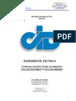 NUCLEO RIGIDO VS. NUCLEO FLEXIBLE.pdf