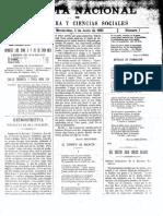 Revista Nacional de Literatura (1895-1897) RNL_07