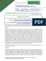 Homeostasis y requerimiento de fosforo en vacas lecheras (1).pdf