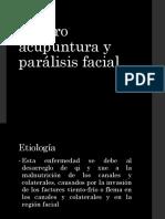 electro paralisis (2016_09_03 09_24_37 UTC)