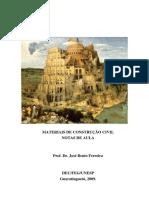 Apostila+de+MCC+2009+prof+Bento.pdf