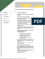 34.- Ficha de asesoría.pdf