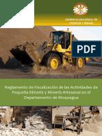 Reglamento-Fiscalizacion-2016