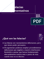 nm3-falacias-.ppt