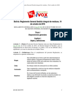 REGLAMENTO A LA LEY 755.pdf