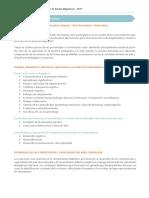 TEMARIO PARA ASCENSO DE ESCALA MAGISTERIAL.pdf