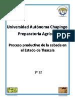 Proceso productivo de la Cebada en el estado de Tlaxcala.docx