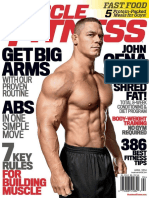 004-Muscle and Fitness April 2014 usa