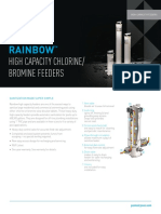 Rainbow_High_Capacity_ChlorineBromine_Feeders_English.pdf