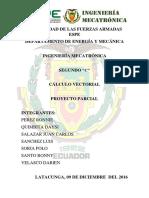 PROYECTO PARCIAL CALCULO.pdf