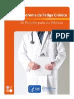 cfs-toolkit-es.pdf