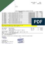 COTIZ. 13011 SELEGSA