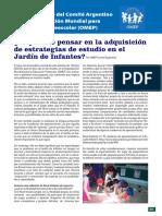 Docentes-Digital-2.24-25 Uso Del Cuaderno Propio