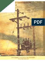 Libro_Samuel Ramirez_Redes D Subtransmision y Distribucion de Energia_UnivColombia1995