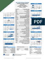 2017-2018-calendar