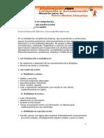 educacion_competencias