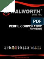 perfil_corp_port_2011_1.pdf