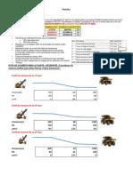 practica TALLER IX.docx