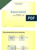 mapas de memorias.pdf