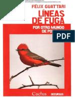 F-Guattari-Lineas-de-Fuga-por otro mundo de posibles.pdf