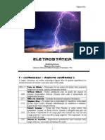 Fisica - eletrostatica