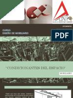 Conceptos de Diseño MOBILIARIO.pptx