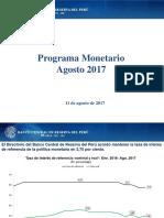 presentacion-10-2017
