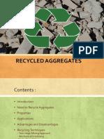 recyledaggregates-140110194229-phpapp01