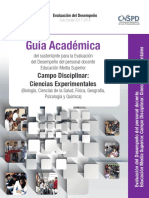 Guia Academica 2017-2018 04 a DOCCSEXP EMS c