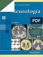 Neurologia Clinica Libro