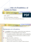 IntroducionEstadistica_AnalisisDatos.pdf