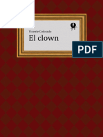 el-clown