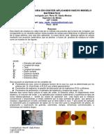 diseno-voladura-crater-aplicando-nuevo-modelo-matematico! BUENÍSIMO.pdf
