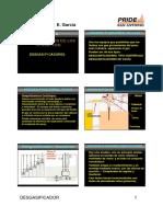 E Bloque 2– DESGASIF.pdf