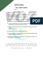 Final Derecho Laboral 01