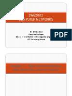 1 Network