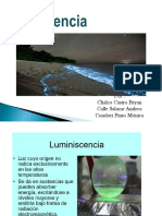 flourimetry