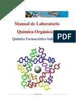 Manual Quimica Organica 2.pdf