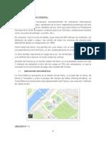 Proyecto Torre Eifel