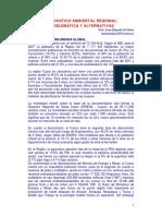 DIAGNOSTICO+AMBIENTAL+REGIONAL+CUSCO[1]