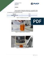 Lab2 Medio Ambiente.docx