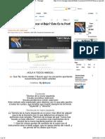 226979151-Queres-Aprender-a-Tocar-El-Bajo.pdf