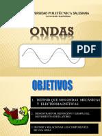ONDAS .pptx