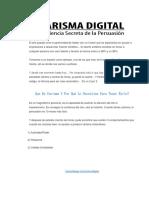 CarismaDigitalV3.pdf