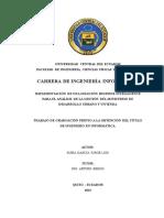 T-UCE-0011-48.pdf