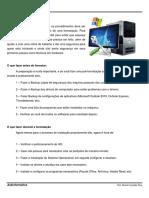 checklist-formataodocomputador-140527071207-phpapp02.pdf